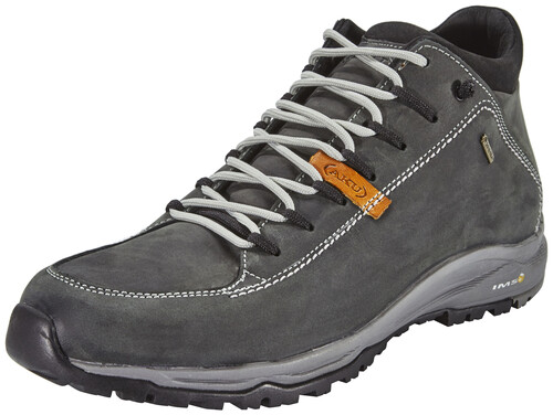 R 5t Chaussures Scarpa Gris 2016 47 Loisirs EBeNXG